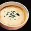 Bowl of Artichoke Soup.png