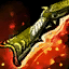 Citrine Antique Musket.png