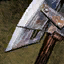 Reclaimed Axe.png