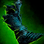 Slippers of Dhuum.png