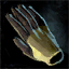 Swindler Gloves.png