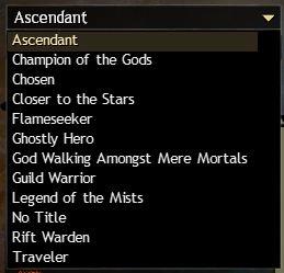 title guild wars 2 wiki gw2w