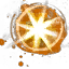 Event star (map icon).png