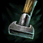 Iron Greatsword Hilt.png