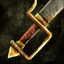 Kenshi's Wing.png
