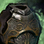 Primeval Warplate.png