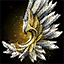 Winged Headpiece (Gem Store).png