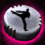 Major Rune of the Brawler.png