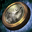 Small Kormir Icon.png