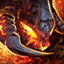 Flamewalker Shoulderpads.png