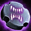 Superior Rune of Vampirism.png