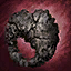 Encrusted Ring.png
