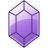 Jeweler tango icon 48px.png