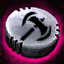 Major Rune of the Warrior.png