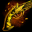 Royal Flame Pistol.png