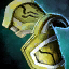 Spearmarshal's Shoulderpads.png