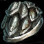 Iron Pauldron Casing.png