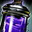 Jar of Purple Paint.png