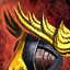 Ornate Guild Shoulderpads.png