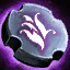 Superior Rune of the Grove.png