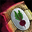 Beet Seed Pouch.png