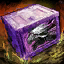 Champion Branded Minion Loot Box.png