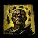Obsidian_Flesh.png