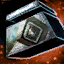 Veteran Inquest Advanced Defense Golem Loot Box.png