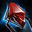 Bloodstone Capacitor.png