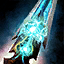 Charged Stormcaller Dagger.png