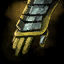 Reinforced Scale Gauntlets.png