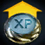 WXP Booster.png