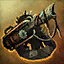 Charr Scrap Cannon Token.png