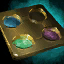 Cosmetics Palette.png