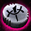Major Rune of Orr.png