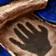 Recipe sheet fine gloves.png