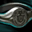 Thackeray Family Replica Ring.png