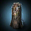 Petrified Wood Node.png