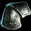 Steel Splint Pauldron Casing.png