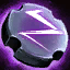 Superior Rune of the Holosmith.png