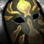 Acolyte Mask.png