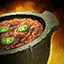 Bowl of Firebreather Chili.png