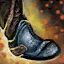 Braham's Warboots.png