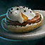 Peppercorn-Spiced Eggs Benedict.png