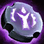 Superior Rune of Radiance.png