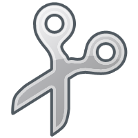 Tailor tango icon 200px.png
