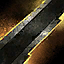 Weighted Nightsword Blade.png