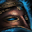 Ascalonian Performer Mask.png