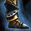 Barbaric Boots.png