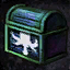 Chest of Hope.png